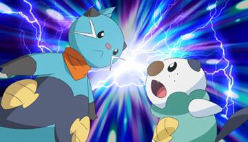 Temporada 16, episodio 29: ¡Coronando al Rey Concha!