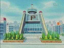 Temporada 1, episodio 5: Combate en Ciudad Plateada