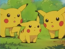 Temporada 1, episodio 39: Adiós Pikachu