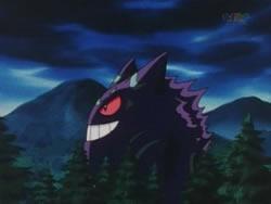 Temporada 1, episodio 74: El misterio de Pokémopolis