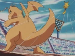 Temporada 2, episodio 31: Entra Dragonite