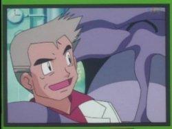 Temporada 3, episodio 20: Los celos de Chikorita