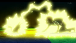 Temporada 17, episodio 19: ¡Conspiración derrotada!