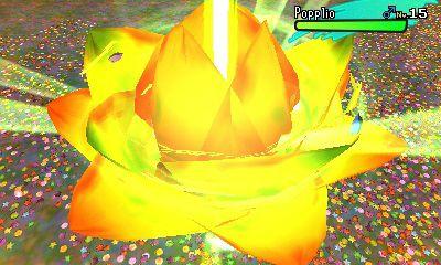 Megatón Floral