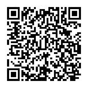 Código QR Magearna - América