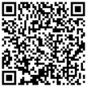 Código QR Magearna - Japón