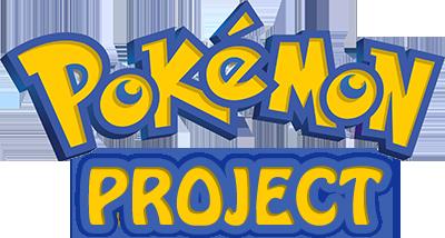 ¡Bienvenidos al nuevo Pokémon Project!