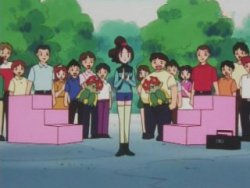 Temporada 3, episodio 6: El poder de las flores