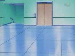 Temporada 4, episodio 42: Los guardianes eléctricos