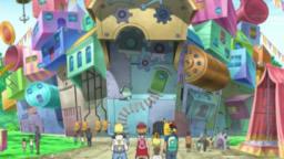 Temporada 19, episodio 31: ¡A Gaggle of Gadget Greatness!