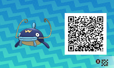 #094 - Whiscash