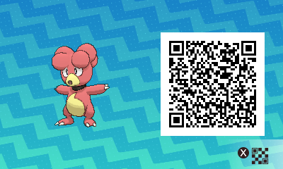 #166 - Magby