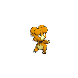 #240 Magby