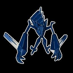 #800 Necrozma